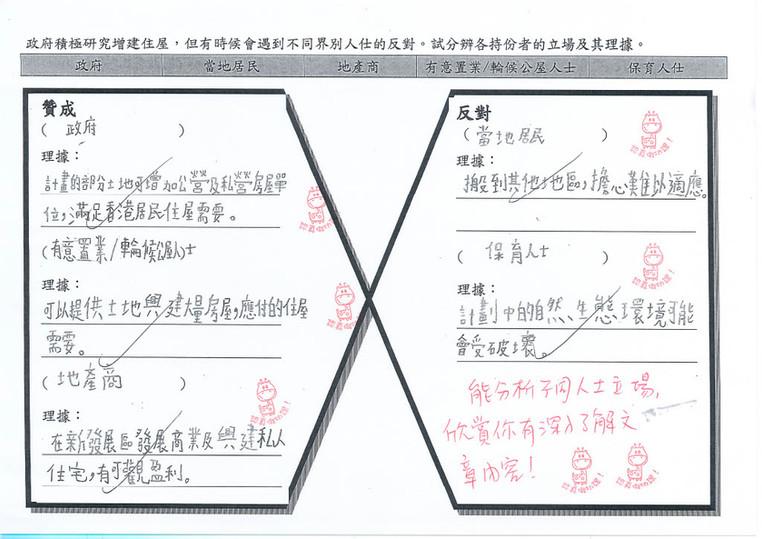 4D 張栩雅 四年級常識時事課業佳作02.jpg