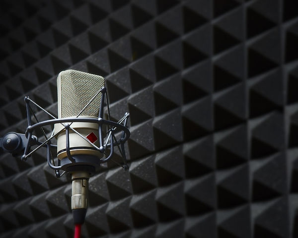 Voice-over-booth.jpg