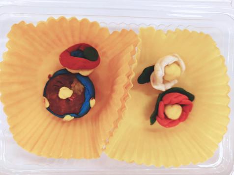 P1 美味的糕點 1C 劉睿怡.jpg