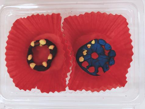 P1 美味的糕點 1C 王志奇.jpg