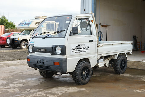 20201127 - truck 2 - 4.jpg
