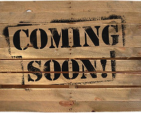 coming-soon-600x480.jpg