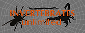 Inverts Unlimited banner