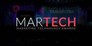 Martech-awards-sade-görseli.001.jpeg