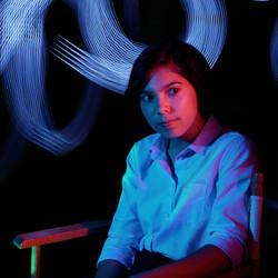 FILM FEST PHOTO SLIDESHOW.036
