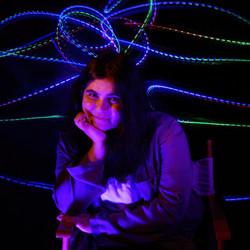 FILM FEST PHOTO SLIDESHOW.009