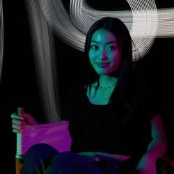 FILM FEST PHOTO SLIDESHOW.004