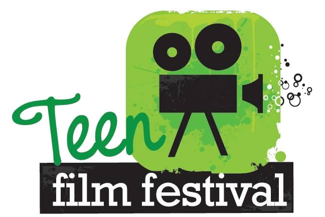 2017 Yorba Linda Public Library Film Festival