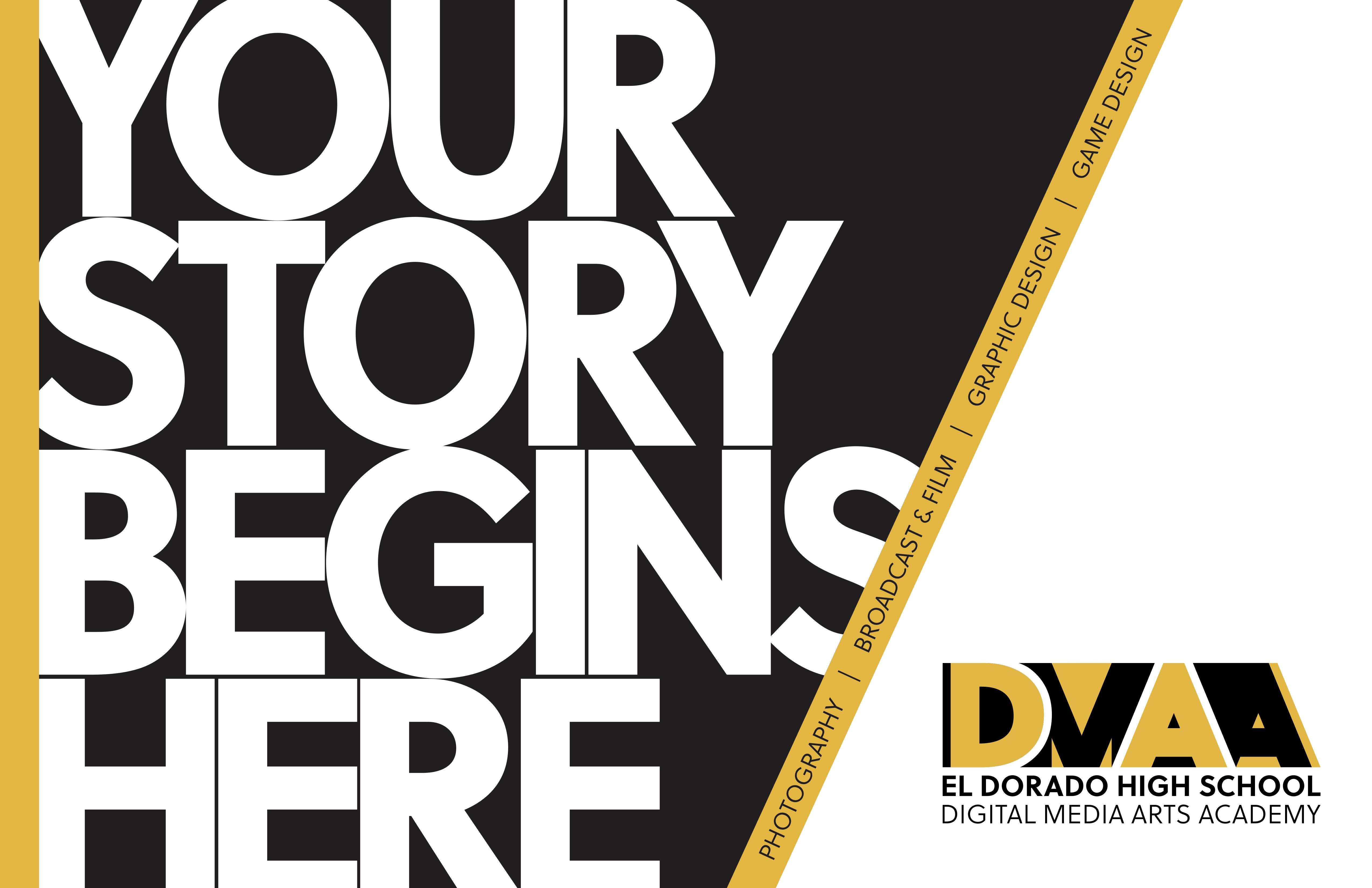 DMAA Brochure-(nocropmarks)