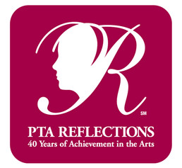 PTSA Reflections Winners