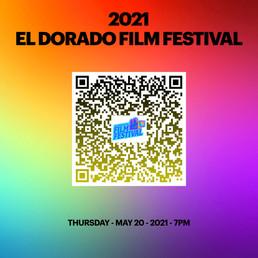 Winners of the 18th El Dorado Film Festival