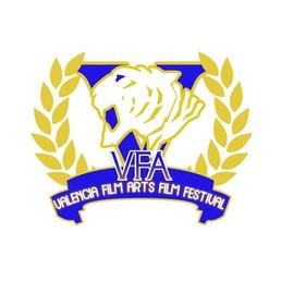 VFA Film Festival