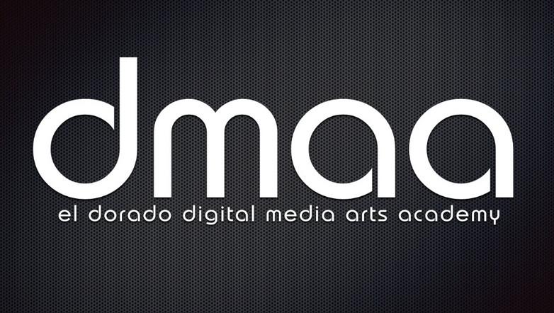 Last Chance to Register for Next Week's DMAA Film Workshops