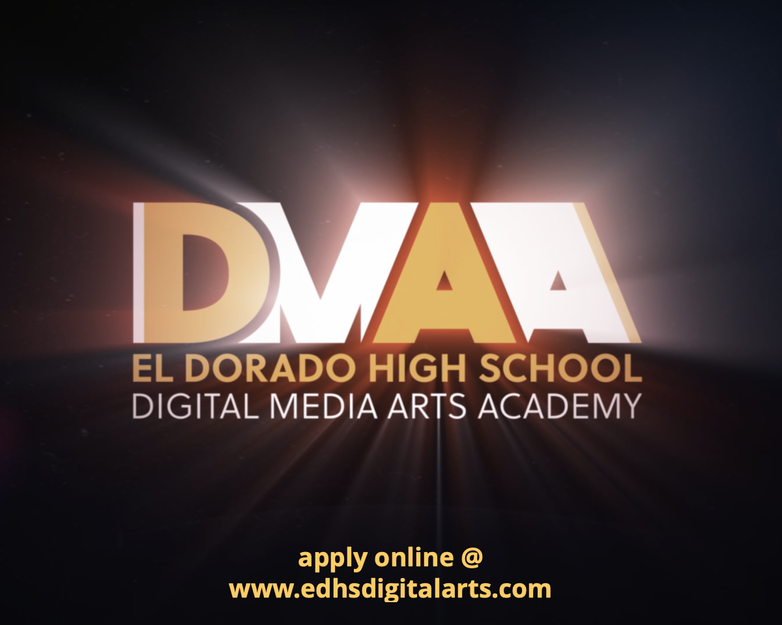 The EARLY-ACTION Deadline to Apply to the DMAA for 2021 is this Friday, January 8th