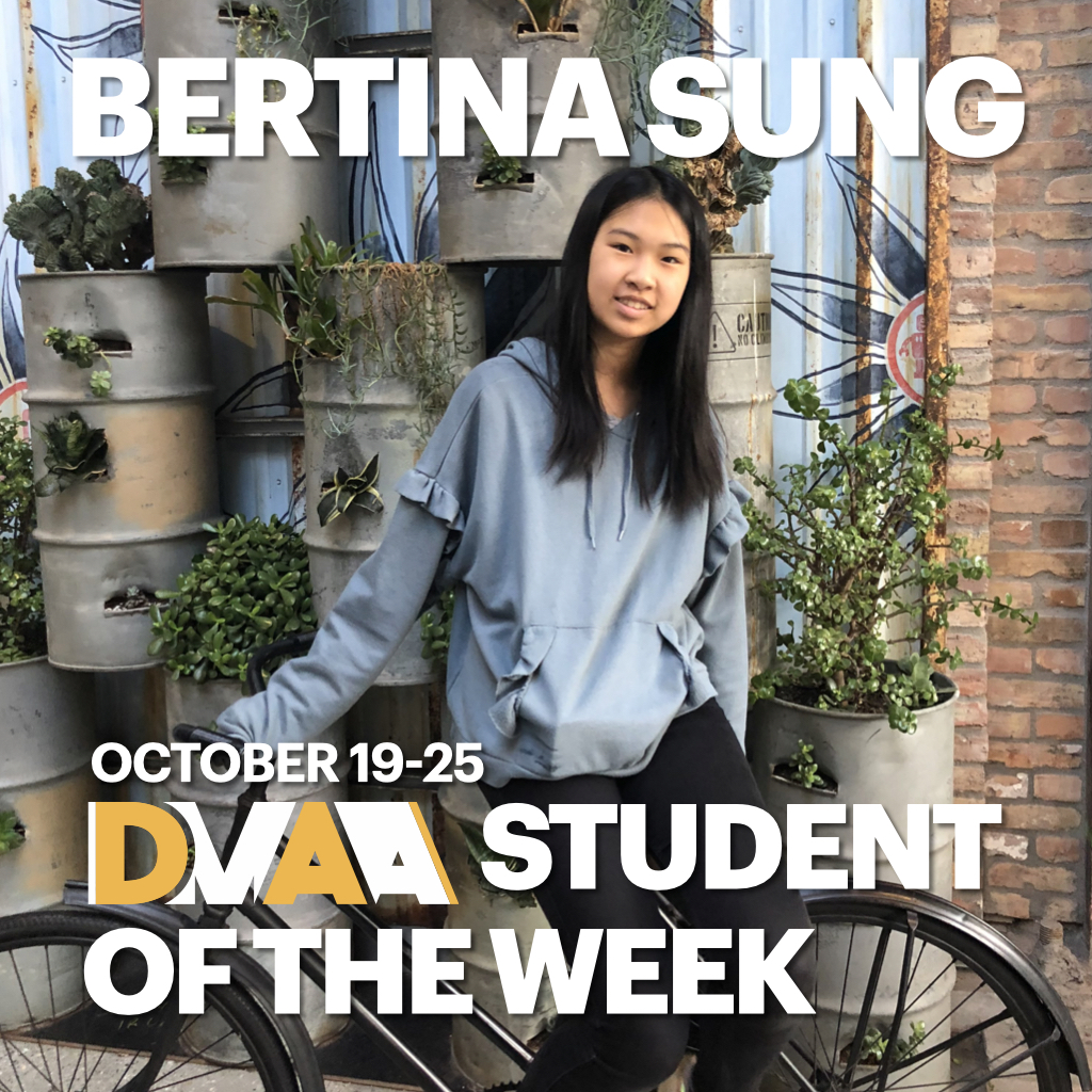 DMAA STUDENT OF THE WEEK TEMPLATES.006