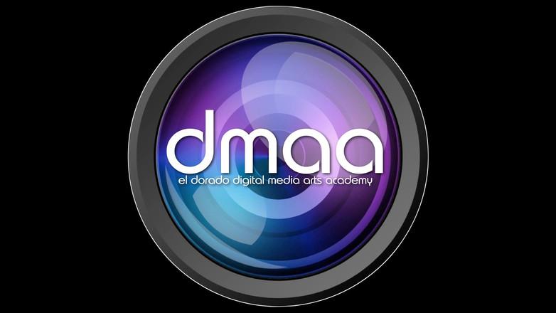 Full DMAA Meeting on Friday 9/30