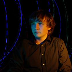 FILM FEST PHOTO SLIDESHOW.027