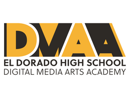 REGISTERING FOR YOUR DMAA CLASSES