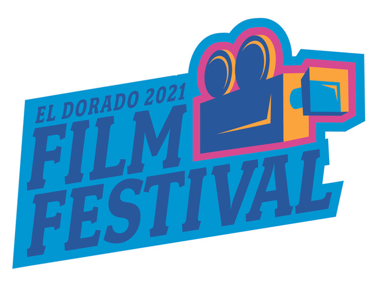 2021 El Dorado Film Festival Nominations