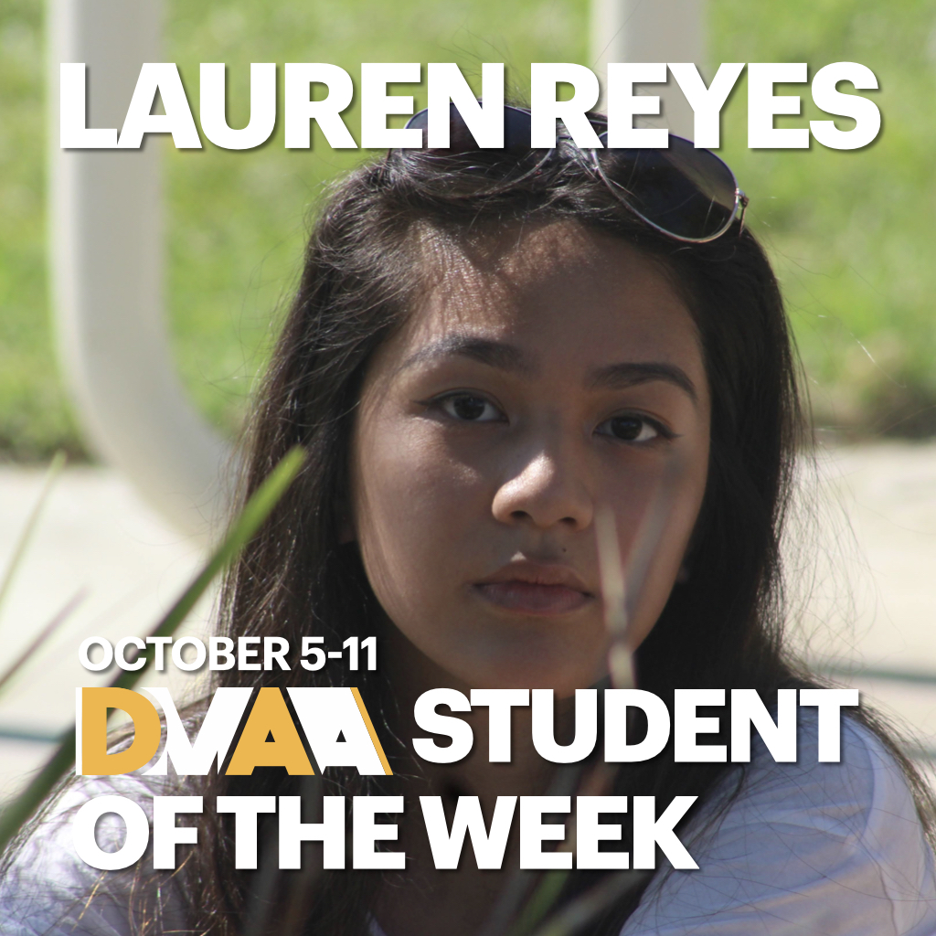 DMAA STUDENT OF THE WEEK TEMPLATES.004
