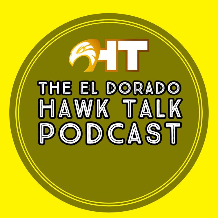 THE HAWK TALK PODCAST