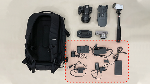 가방 비교(타사).png