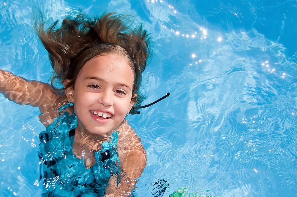 child-enjoying-summer.jpg