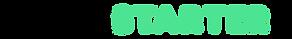kickstarter_logo copy.png