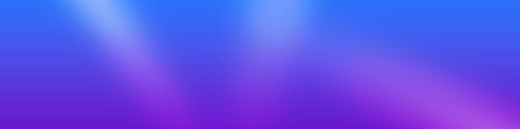 스크린샷-2020-10-22-오전-10.27.26.jpg