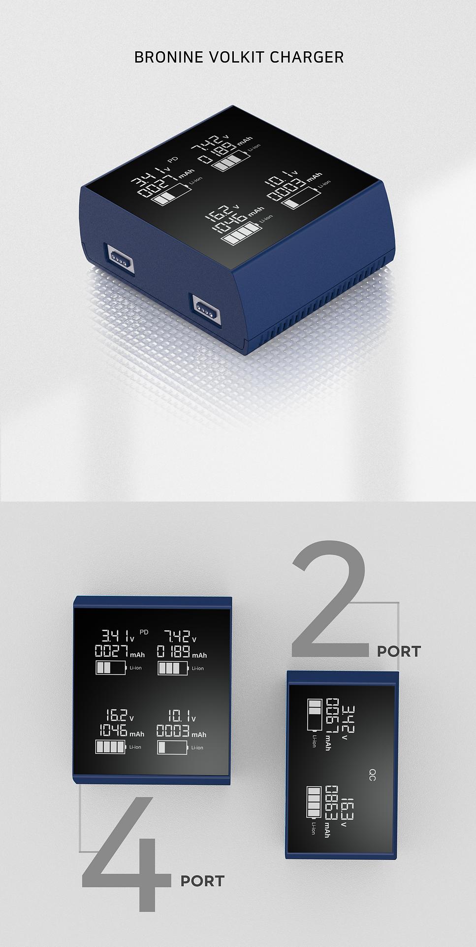 6. 랜딩페이지-디자인2.png