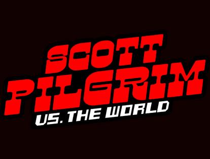 Todos queremos ser Scott Pilgrim
