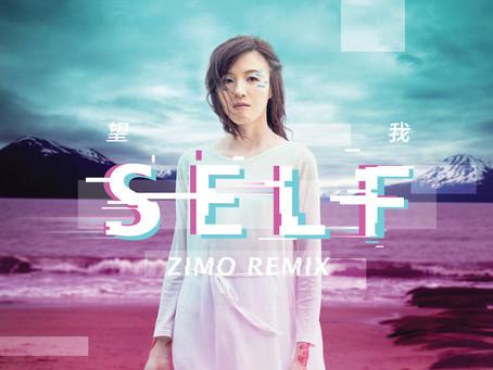 望我 (Zimo Remix)
