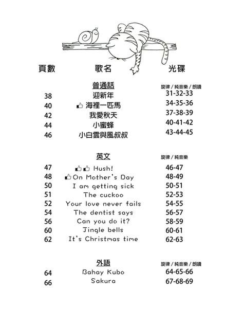 火聲songbook 16-6 outline_content2-2.jpg