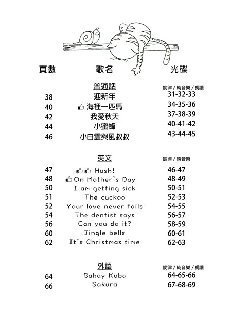 火聲songbook 16-6 outline_content2-2.jpg