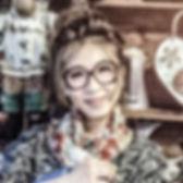 Sally-at-Saikung-Cafe-5-2-2-e1457779151627.jpg