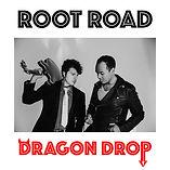 dragon drop cover.jpg