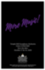 Back Cover Purple 2.png