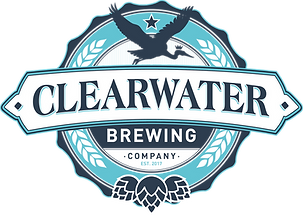 Clearwater Logo 2 Color.png