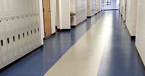 Flooring for schools leeds, J D Flooring based in Leeds