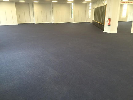 J D Flooring Leeds, carpet iles for offices, heavy contract carpet tiles