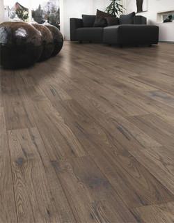 J D Flooring for all Laminate