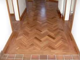 Parquet flooring leeds, herringbone wood flooring