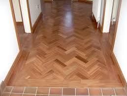 Parquet flooring leeds, herringbone wood flooring