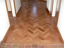 parquet flooring leeds, engineered wood flooring