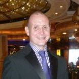 Darren Stephenson J D Flooring Leeds, all types of flooring in leeds and uk