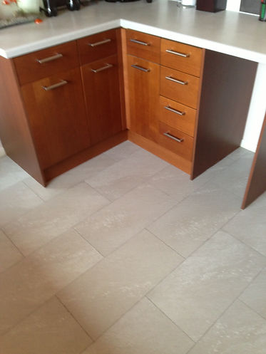 Flooring Leeds, vinyl tiles with design, designer flooring leeds