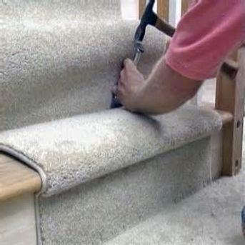 Carpets Leeds, J D Flooring Leeds, for quality carpets