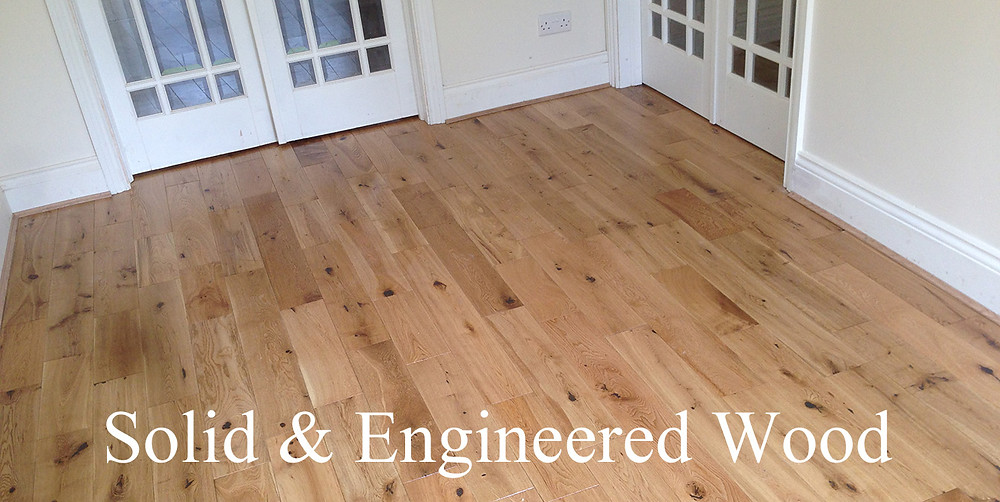 wood flooring leeds jdflooringltd.com