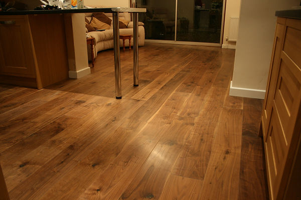 textured laminate flooring with v-groove. J D Flooring Leeds for all quality laminate flooring