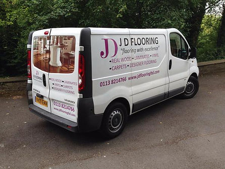 altro flooring leeds, safety vinyl, slip resistant